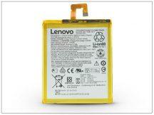 Lenovo IdeaTab S5000 gyári akkumulátor - Li-polymer 3450 mAh - L13D1P31 (ECO csomagolás)