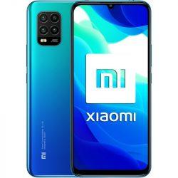 Xiaomi Mi 10 Lite 5G Dual 6GB RAM 64GB Aurora Blue