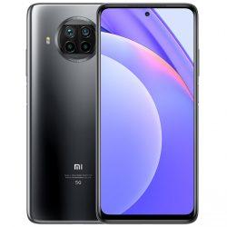 Xiaomi Mi 10T Lite 5G Dual 6GB RAM 128GB Pearl Gray
