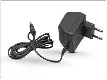 Nokia 5110/3310/6610/6230 gyári hálózati töltő - ACP-7E (ECO csomagolás)