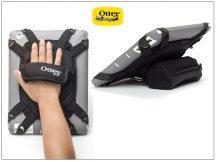 Univerzális hordtáska 10&quot, méretű készülékekhez - OtterBox Utility Series Latch II - black