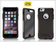 Apple iPhone 6/6S védőtok - OtterBox Commuter - black
