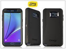 Samsung N920 Galaxy Note 5 védőtok - OtterBox Defender - black