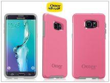 Samsung SM-G928 Galaxy S6 Edge+ védőtok - OtterBox Symmetry - pink