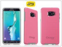 Samsung G928 Galaxy S6 Edge+ védőtok - OtterBox Symmetry - pink