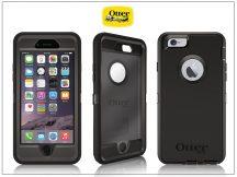 Apple iPhone 6/6S védőtok - OtterBox Defender - black