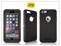 Apple iPhone 6 Plus/6S Plus védőtok - OtterBox Defender - black