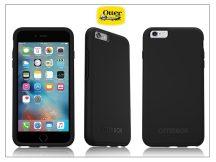 Apple iPhone 6/6S védőtok - OtterBox Symmetry 2 - black