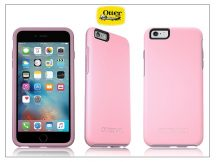 Apple iPhone 6/6S védőtok - OtterBox Symmetry 2 - paris blush
