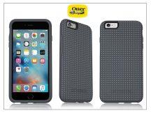 Apple iPhone 6/6S védőtok - OtterBox Symmetry 2 - all adds up
