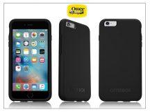 Apple iPhone 6 Plus/6S Plus védőtok - OtterBox Symmetry 2 - black
