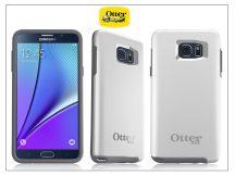 Samsung SM-N920 Galaxy Note 5 védőtok - OtterBox Symmetry - glacier