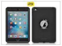 Apple iPad Mini 4 védőtok - OtterBox Defender - black