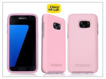 Samsung G930F Galaxy S7 védőtok - OtterBox Symmetry - paris blush