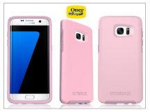 Samsung G935F Galaxy S7 Edge védőtok - OtterBox Symmetry - paris blush