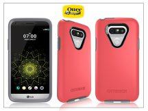 LG G5 H850 védőtok - OtterBox Symmetry - prevail