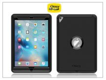 Apple iPad Air 2/iPad Pro 9.7 védőtok - OtterBox Defender - black