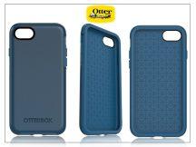 Apple iPhone 7/iPhone 8 védőtok - OtterBox Symmetry - bespoke way / blue