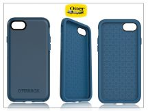 Apple iPhone 7/iPhone 8 védőtok - OtterBox Symmetry - bespoke way / blue
