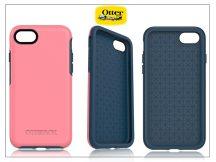 Apple iPhone 7 védőtok - OtterBox Symmetry - saltwater taffy / pink