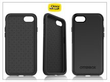 Apple iPhone 7 Plus védőtok - OtterBox Symmetry - black