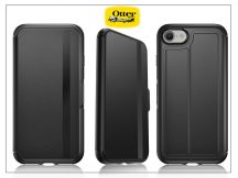 Apple iPhone 7/iPhone 8 védőtok - OtterBox Symmetry Etui Series - nightscape / black