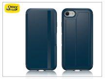 Apple iPhone 7 védőtok - OtterBox Symmetry Etui Series - waters blue
