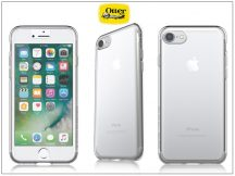 Apple iPhone 7/iPhone 8 védőtok - OtterBox Clearly Protected Skin - clear