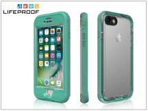Apple iPhone 7 víz- por- és ütésálló védőtok - Lifeproof Nüüd - mermaid