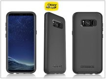 Samsung G955F Galaxy S8 Plus védőtok - OtterBox Symmetry - black