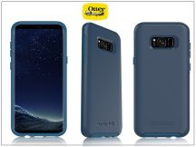 Samsung G955F Galaxy S8 Plus védőtok - OtterBox Symmetry - blue