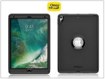 Apple iPad Pro 10.5 védőtok - OtterBox Defender - black