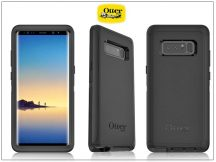 Samsung N950F Galaxy Note 8 védőtok - OtterBox Defender - black