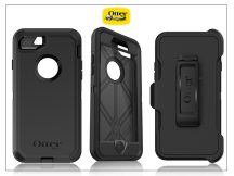 Apple iPhone 7 Plus/iPhone 8 Plus védőtok - OtterBox Defender - black