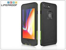 Apple iPhone 8 Plus víz- por- és ütésálló védőtok - Lifeproof Fré - night lite