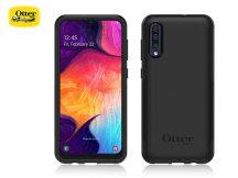 Samsung A505F Galaxy A50 védőtok - OtterBox Commuter Lite - black