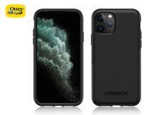 Apple iPhone 11 Pro Max védőtok - OtterBox Symmetry - black