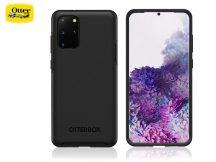 Samsung G985F Galaxy S20+ védőtok - OtterBox Symmetry - black