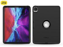 Apple iPad Pro 12.9 (3/4. generation) védőtok - OtterBox Defender - black (csomagolás nélküli)