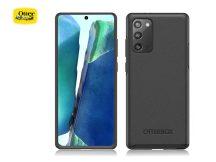 Samsung N981B Galaxy Note 20 5G védőtok - OtterBox Symmetry - black