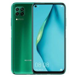 Huawei P40 Lite Dual 6GB RAM 128GB Crush Green