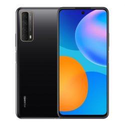 Huawei P Smart (2021) Dual 4GB RAM 128GB Midnight Black