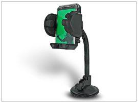 Univerzális PDA/GSM autós tartó