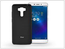 Asus Zenfone 3 Laser (ZC551KL) szilikon hátlap - Roar All Day Full 360 - fekete