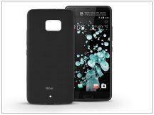 HTC U Ultra szilikon hátlap - Roar All Day Full 360 - fekete