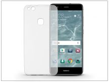 Huawei P10 Lite szilikon hátlap - Ultra Slim 0,3 mm - transparent