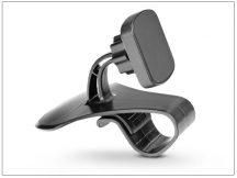 Univerzális mágneses PDA/GSM autós tartó - Wing