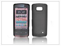 Nokia 700 hátlap - Air