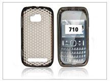 Nokia 710 szilikon hátlap - LUX