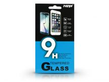 OnePlus 7T üveg képernyővédő fólia - Tempered Glass - 1 db/csomag